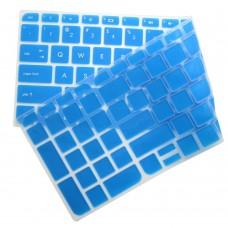 Защита для клавиатуры