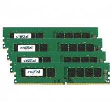 DIMM DDR3 4GB MB PC-12800/1600MHz