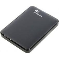 Внешний жесткий диск  WD Elements 1 TB