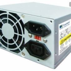 Блок питания Xpower Twinmos, 450W
