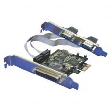PCI ComPort