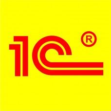 1C:Предприятие 8. Розница для Казахстана. (USB)