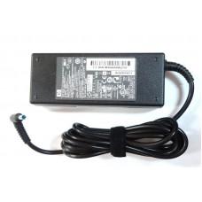 Зарядное устройство Hp