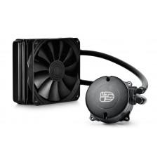 Кулер для CPU MAELSTROM