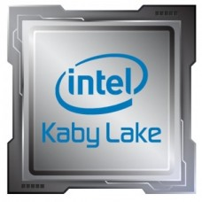 Процессор Intel Core i5 7400, Kaby Lake, 3.0 GHz, LGA1151, 65 W, 6 MB, 14 nm, Intel HD Graphics 630, OEM