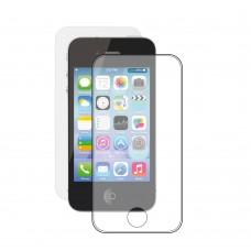 Защитное стекло 4S(iphone)