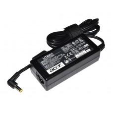 Зарядное устройство Acer