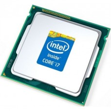 Процессор Intel Core i7 7700, Kaby Lake, 3.6 GHz, LGA1151, 65 W, 8 MB, 14 nm, Intel HD Graphics 630, OEM