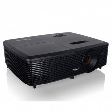 Optoma S341 DLP Projection display