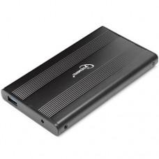 Корпус для внешнего жесткого диска 3 ТВ 2.5 (ноут)