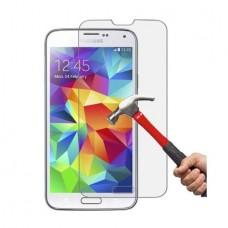 Защитное стекло S5 Mini(SAM)