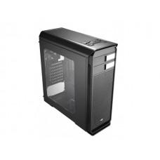 Кейс для PC  AeroCool Aero 800 Black