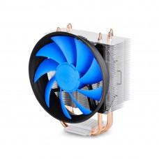 Кулер для CPU DEEPCOOL