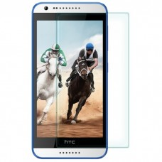 Защитное стекло HTC820