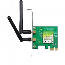 PCI WiFi