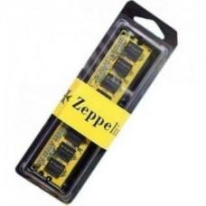 DIMM DDR2 2GB