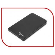 Корпус для внешнего жесткого диска 1 ТВ 2.5 (ноут)