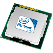 Процессор Intel Pentium G4400, Skylake, 3.3 GHz, LGA1151, 54 W, 3 MB, 14 nm, Intel HD Graphics 510, OEM