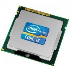 Процессор Intel Core i5 7600K, Kaby Lake, 3.8 GHz, LGA1151, 65 W, 6 MB, 14 nm, Intel HD Graphics 630, OEM