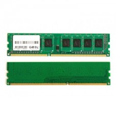 DIMM DDR3 2GB MB PC-12800/1600MHz