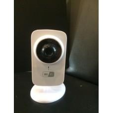 Камера внутренняя Wifi модель К6