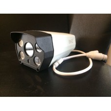 Камера уличная ВНZ 2мр линза 4 мм